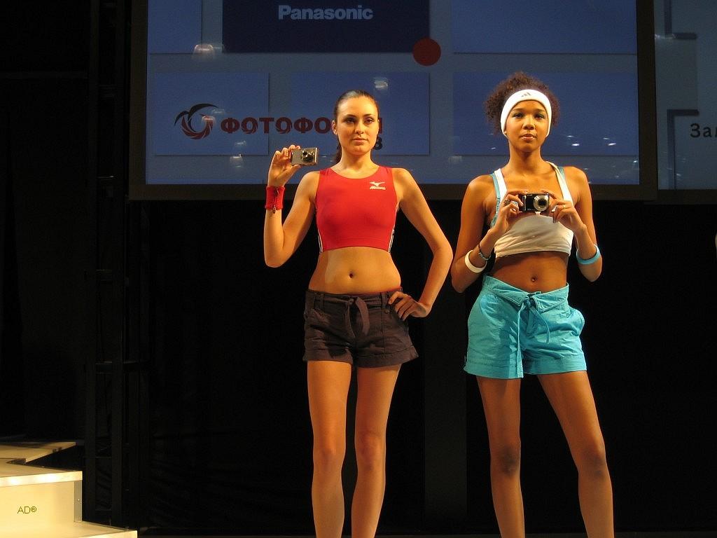 Фотофорум 2008