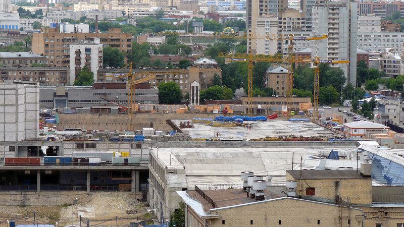 http://img-fotki.yandex.ru/get/3605/art-pushka.8/0_b9c4_237f747e_XL.jpg