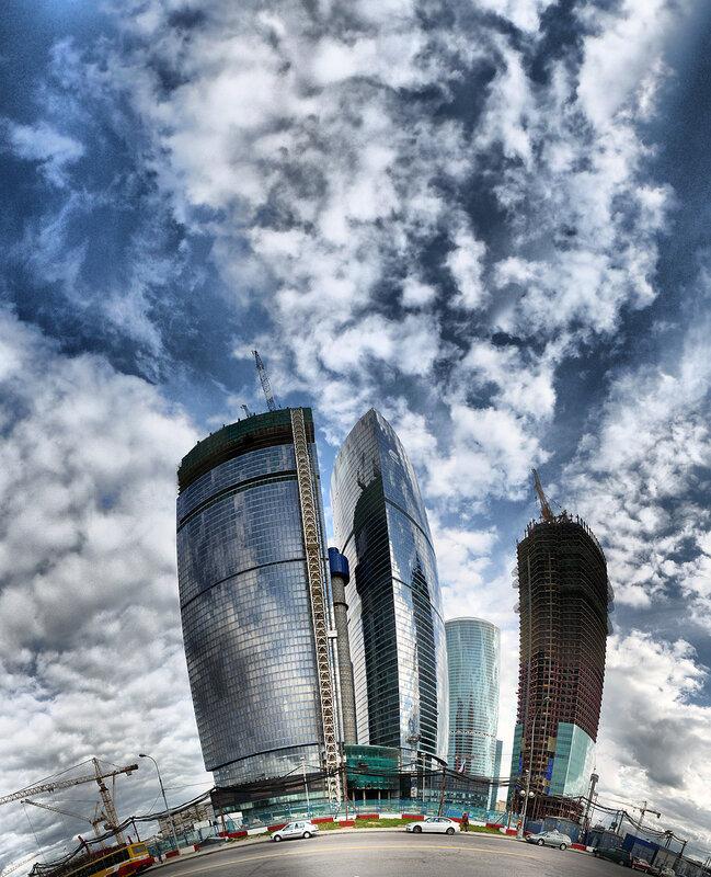 http://img-fotki.yandex.ru/get/3605/art-pushka.a/0_be4a_a721e73b_XL.jpg