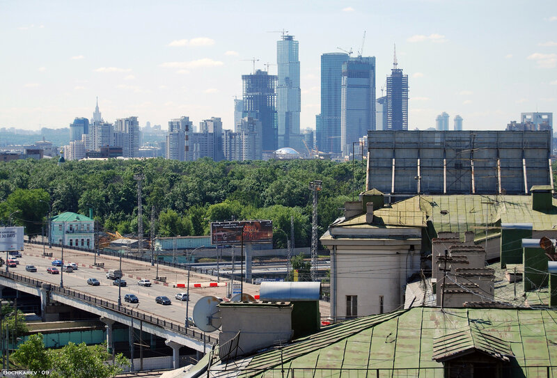 http://img-fotki.yandex.ru/get/3605/bochkarev009.7/0_c60b_1762fe9f_XL.jpg