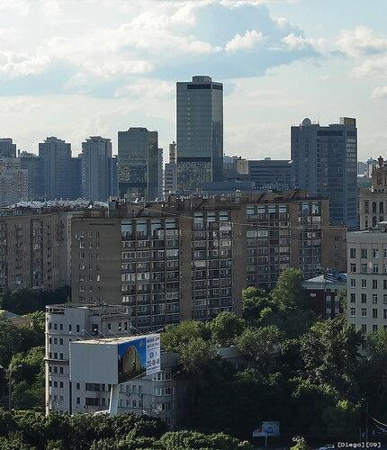 http://img-fotki.yandex.ru/get/3605/d1ego49.2/0_ba23_ffedd44d_L.jpg