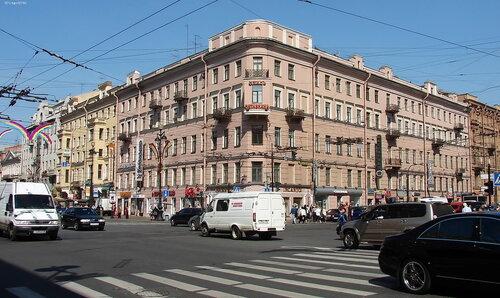 http://img-fotki.yandex.ru/get/3605/d1ego49.3/0_bbe6_f45ab3eb_L.jpg