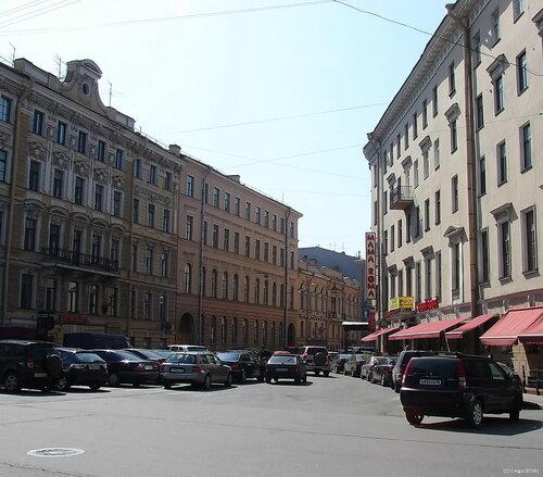 http://img-fotki.yandex.ru/get/3605/d1ego49.3/0_bbef_231103c4_L.jpg