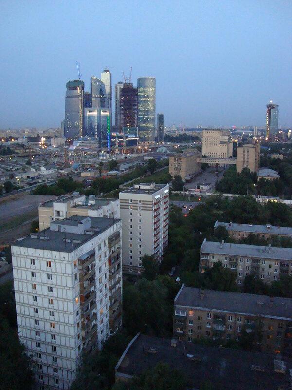 http://img-fotki.yandex.ru/get/3605/guard234.6/0_25021_af2779ce_XL.jpg
