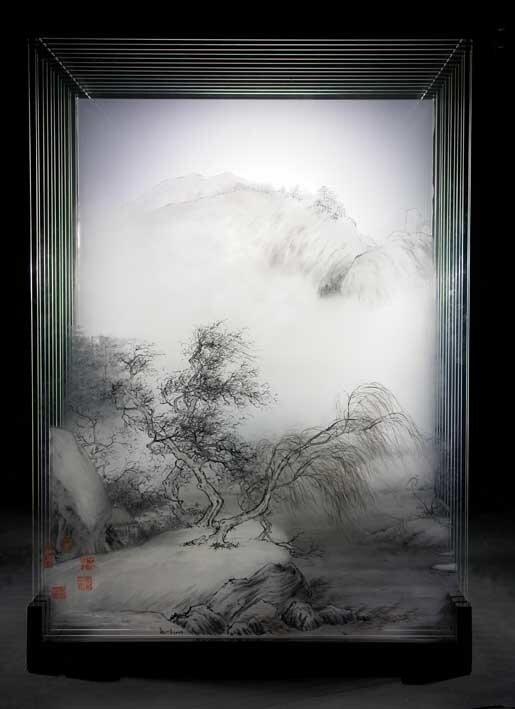 Xia Xiao Wan