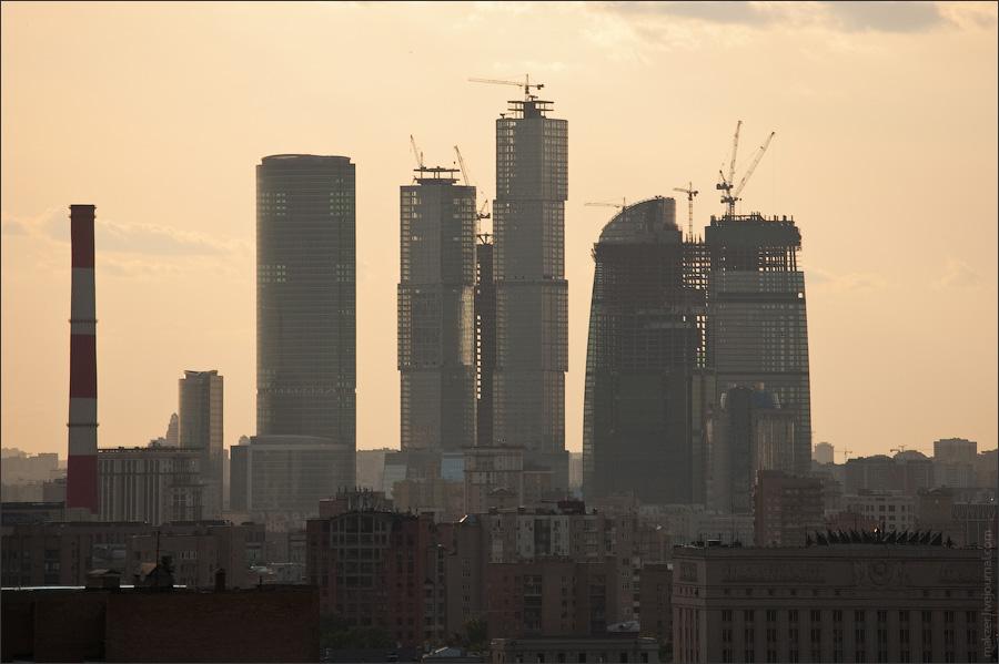 http://img-fotki.yandex.ru/get/3605/makzero.33/0_29acb_44a090dc_orig