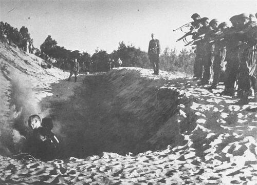 ¿Que es el Genocidio del Pueblo Soviético? - Página 6 0_273c8_e451c7df_L