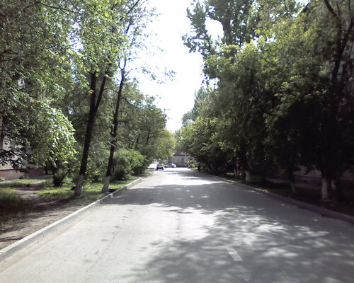 http://img-fotki.yandex.ru/get/3605/r7384.6/0_2849a_935ee0e3_L.jpg