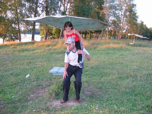 seadeev — «2004 07 Селигер0009_3.JPG» на Яндекс.Фотках
