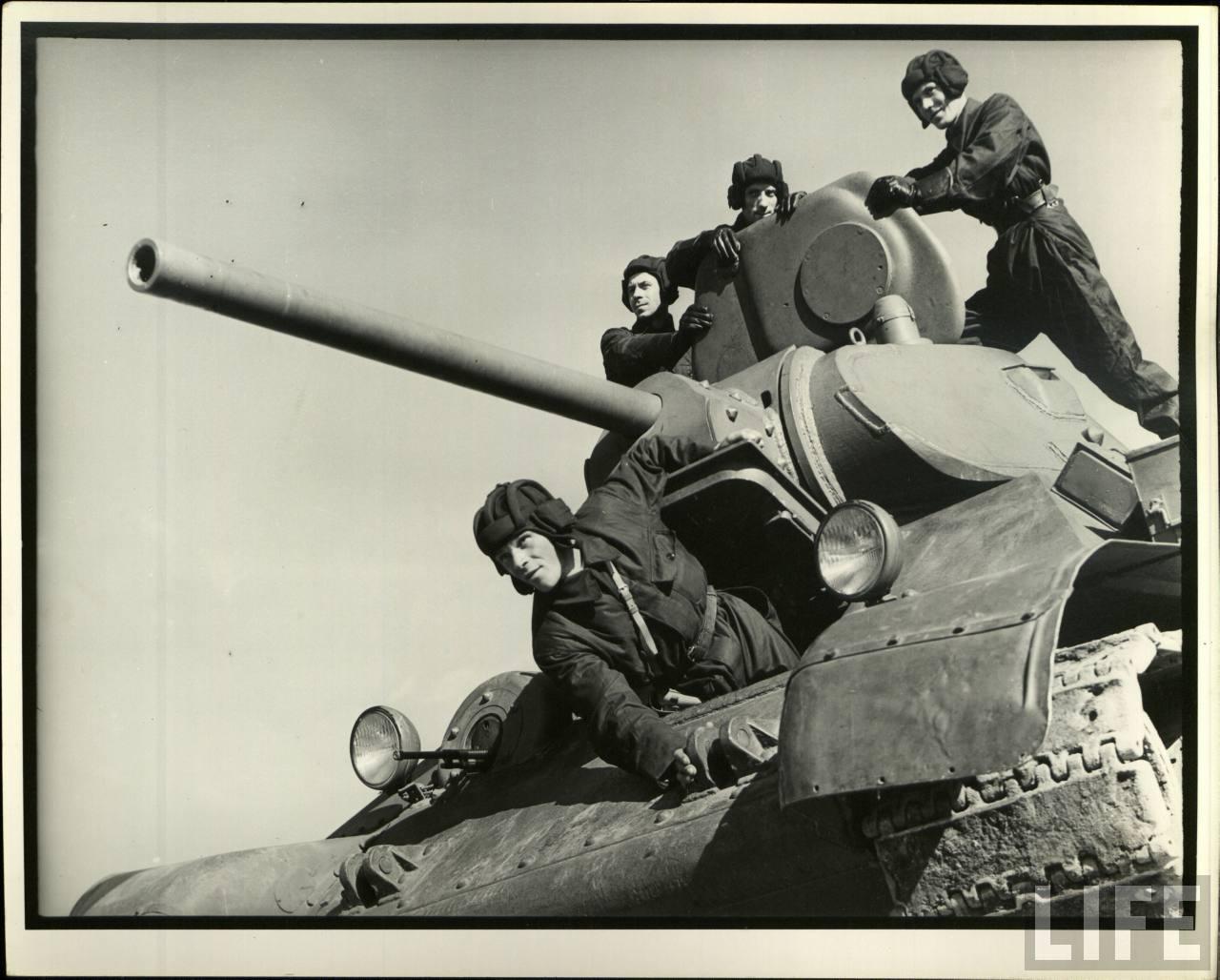 Великая отечественная война картинки фотографии