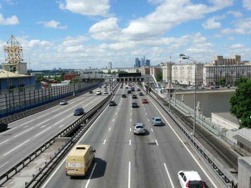 http://img-fotki.yandex.ru/get/3605/wwwdwwwru.0/0_f28b_62e1b35e_XL.jpg