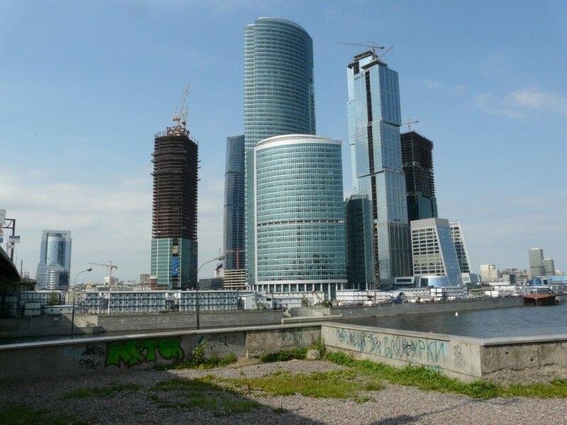 http://img-fotki.yandex.ru/get/3605/wwwdwwwru.4/0_11307_a24c5dc8_XL.jpg