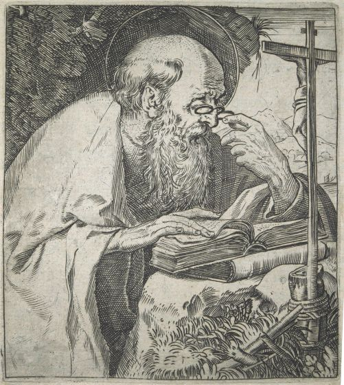 Saint_Jerome.jpg