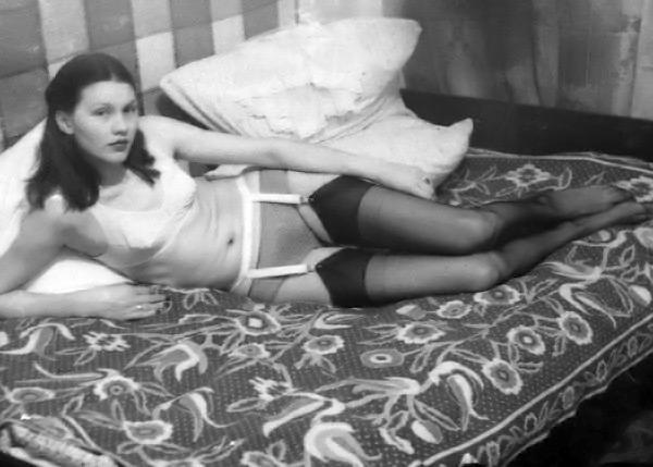 Перипетии проституции и секса в СССР. 1920-1991 г. ( 40 фото ) 18 + 210.jpg
