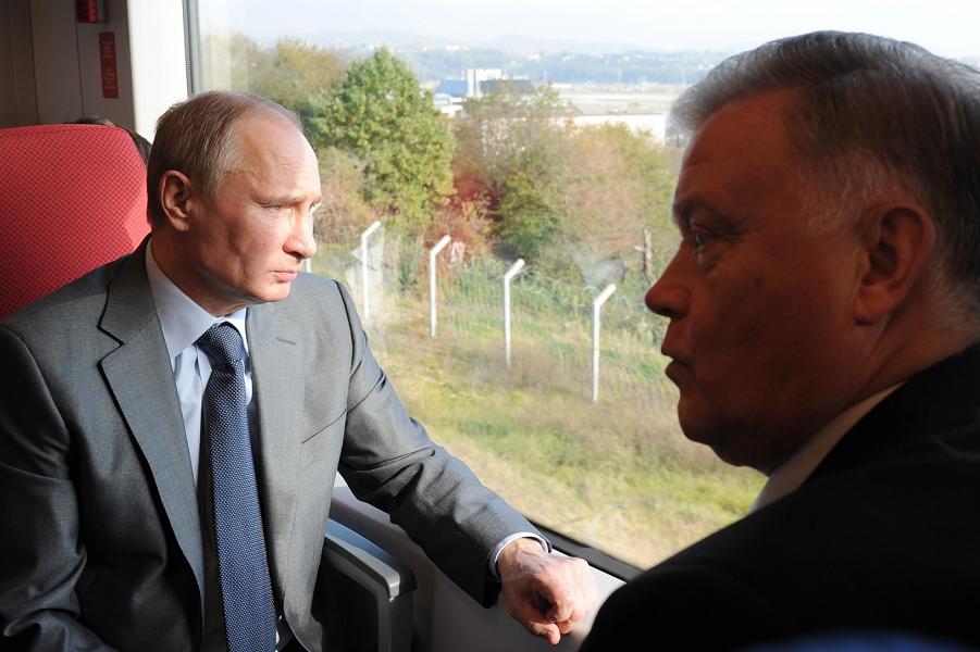 Якунин и Путин.png