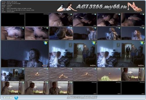 http://img-fotki.yandex.ru/get/3606/136110569.b/0_13fb08_d0541ceb_orig.jpg