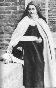 св. Тереза Младенца Иисуса.jpg