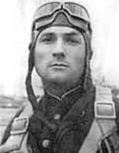 Летчики-ассы и ГСС, служившие в г. Советская Гавань. 0_b98bc_e589bb32_L