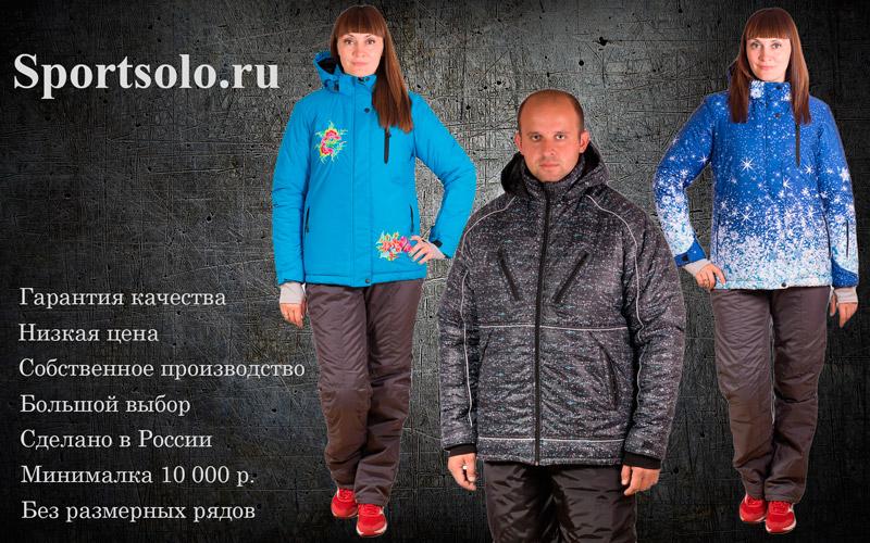 https://img-fotki.yandex.ru/get/3606/27037738.1/0_17c38a_f40e990f_orig