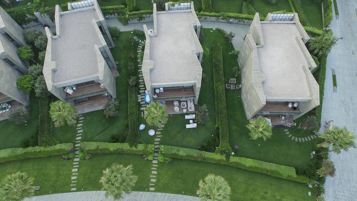 GAD, Gokhan Avcioglu, Swissotel, Swissotel Resort Bodrum Beach, сеть отелей Swissotel, обзор Swissotel Bodrum Beach, обзор лучших отелей в мире