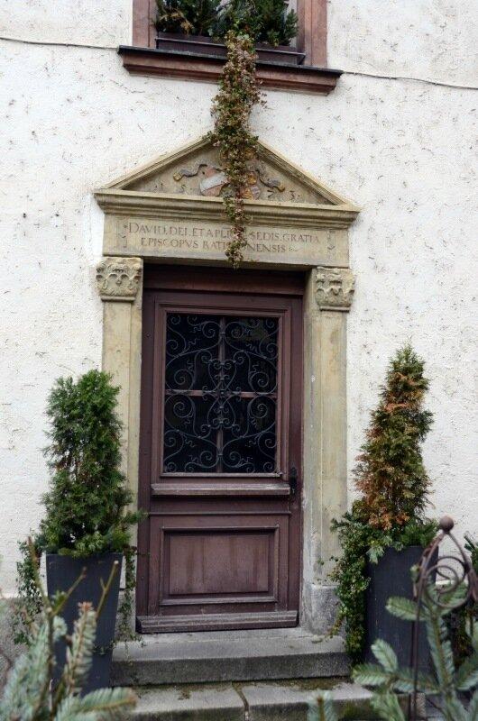 регенсбург_дверь8.jpg