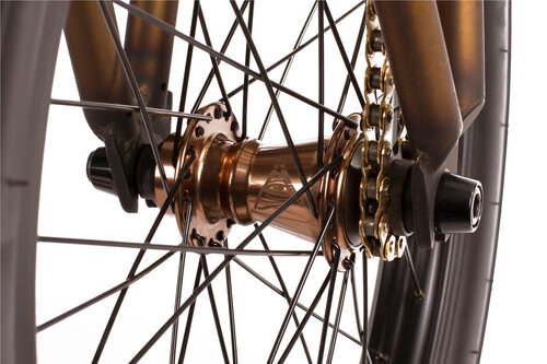 treble-brown-sugar-rear-hub.jpg