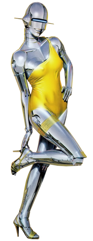 TCH-FAN-Robot-014.png