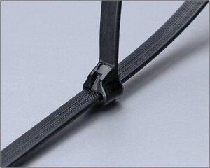 кабельные стяжки с металлическим зубом.jpg