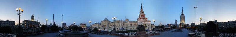 http://img-fotki.yandex.ru/get/3606/art-pushka.c/0_d65d_b9506e6d_XL.jpg