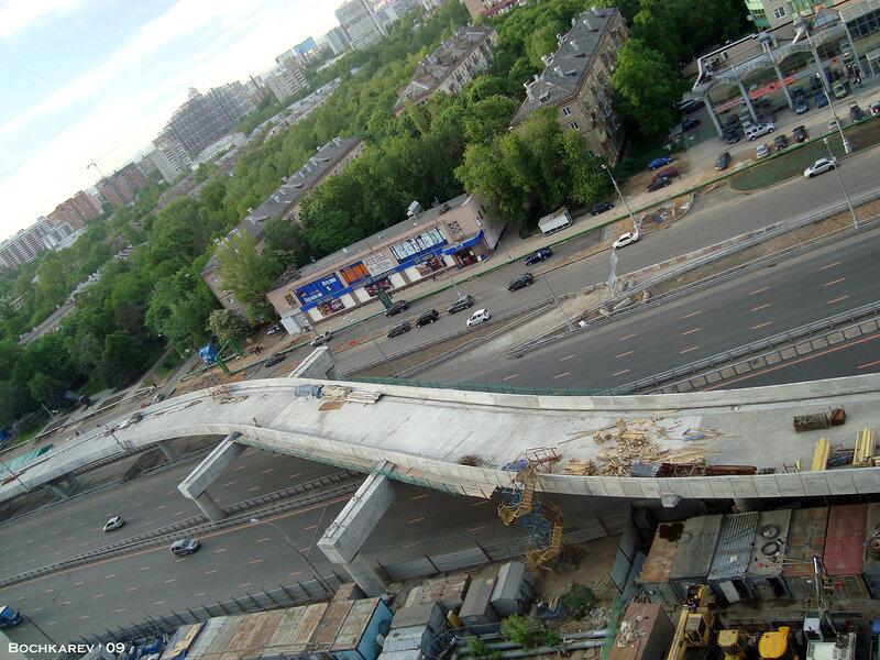 http://img-fotki.yandex.ru/get/3606/bochkarev009.6/0_bd2b_51f321c7_XL.jpg