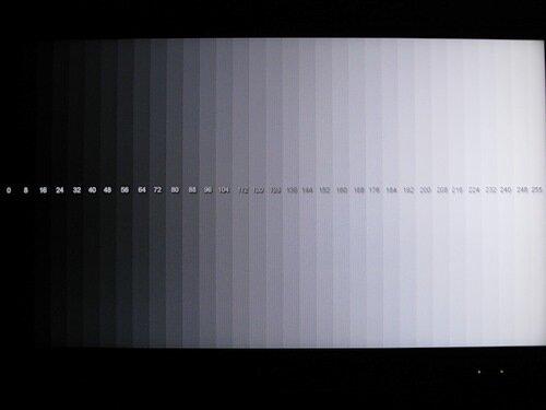 500x375, 18,2Kb