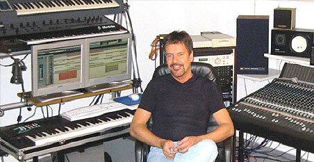 (New Age) Ginkgo Garden дискография (1993-2005),MP3 (tracks), 192-320 kbps