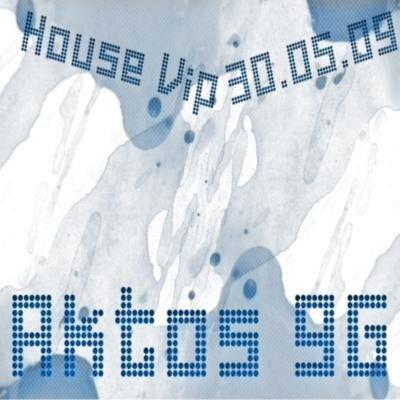 House vip(30.05.09)