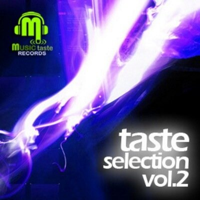 VA-Taste Selection Vol.2