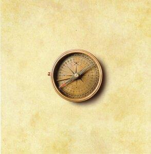 Share The World [CD-DVD] 0_2643a_a2d01b31_M