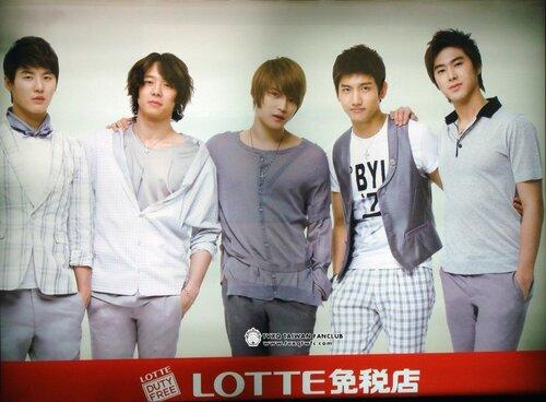 Lotte Duty Free Poster 0_2653f_8c5a31dc_L