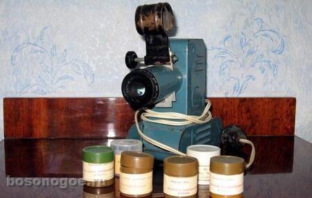 http://img-fotki.yandex.ru/get/3606/varjag-2007.63/0_306fa_6bab959c_L.jpg