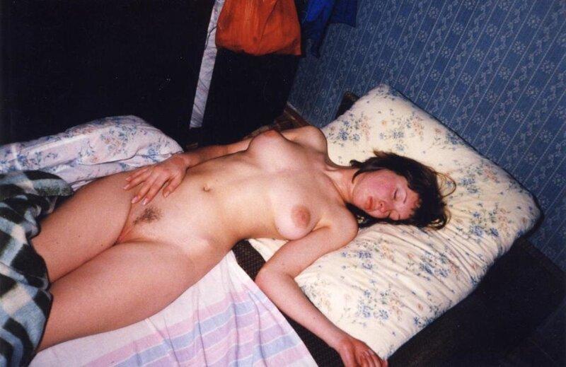 пьяные женщины фото эротика
