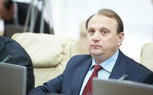 Министр Молдовы одобряет введенное Россией эмбарго