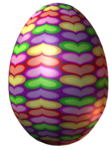 R11 - Easter Eggs 2015 - 157.png