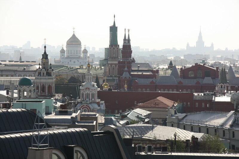 1536. Старая Москва.JPG
