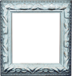 mzimm_snowflurries_frame1.png