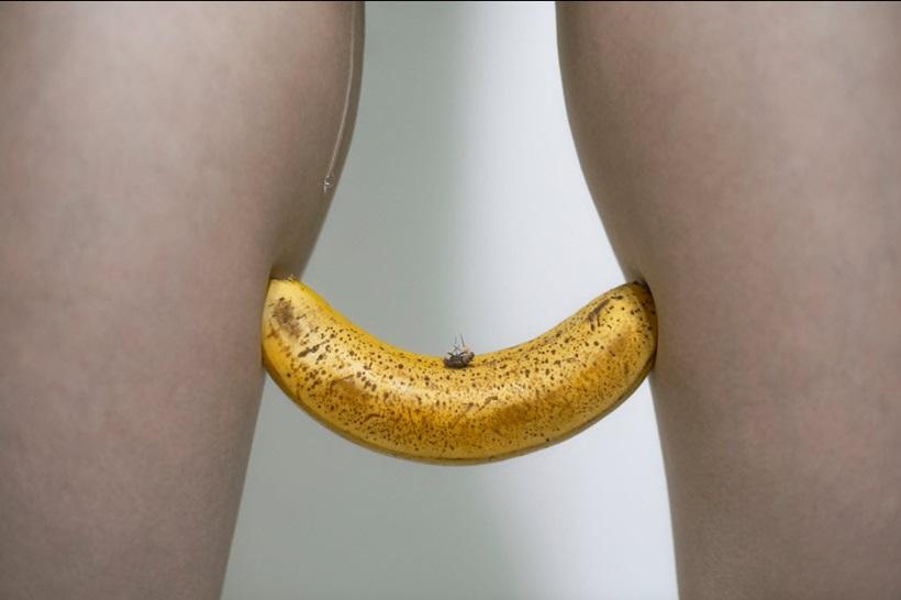 Очень странные фотографии женского тела из Тайваня 0 13d0ab a06e7b54 orig