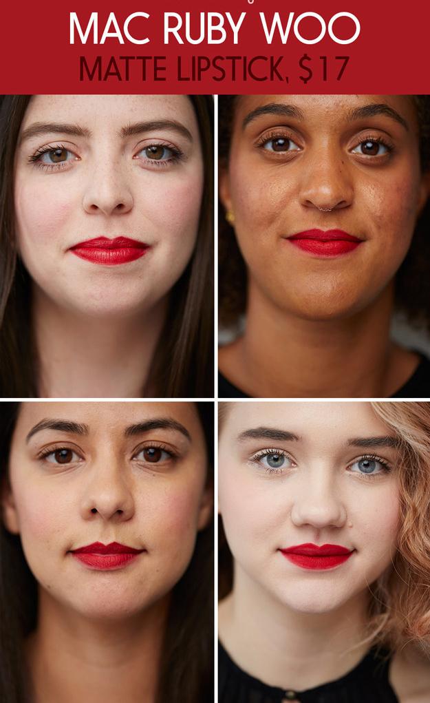 макияж-на-разных-людях8.jpg