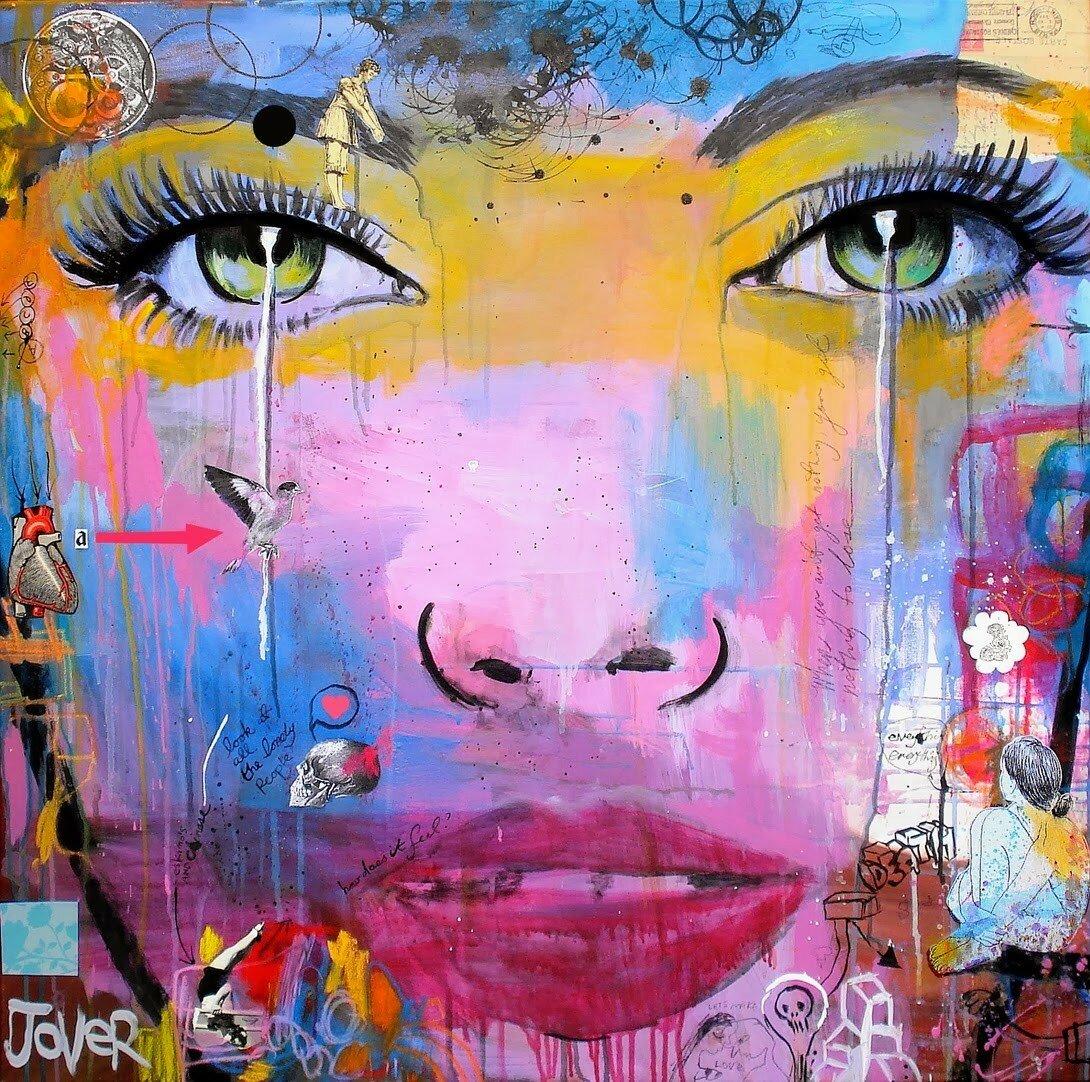 Loui Jover - Tutt'Art@ (7).jpg