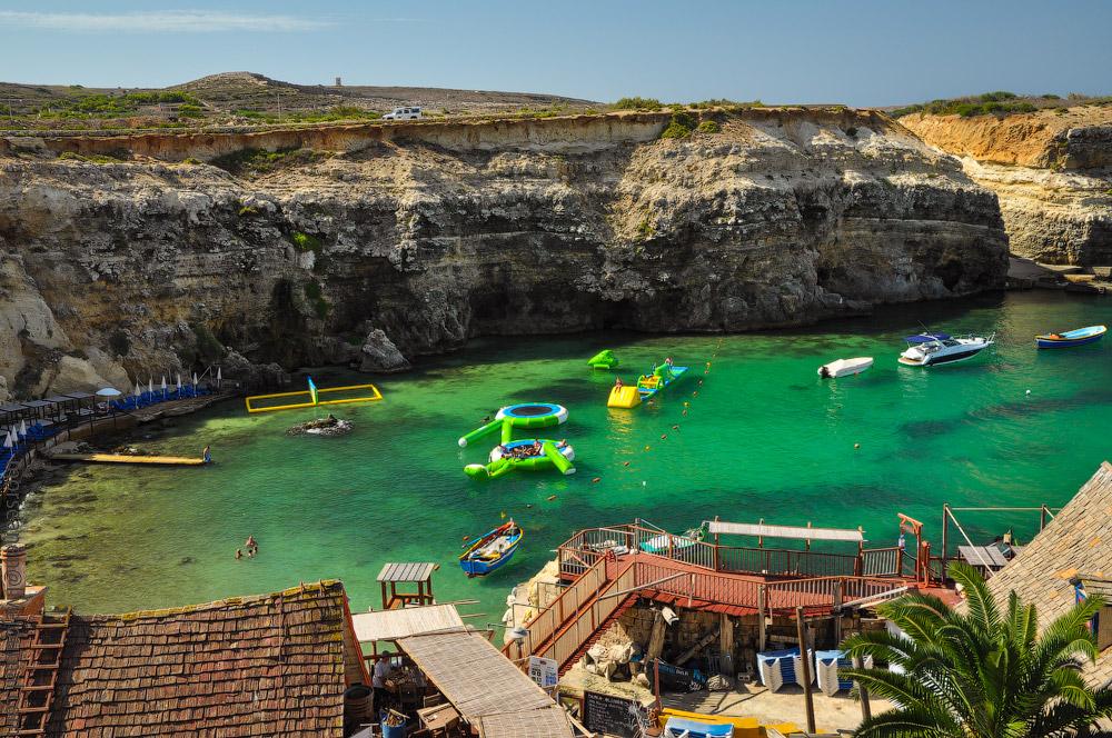 Malta-(42).jpg