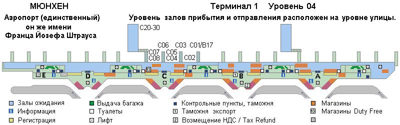 http://img-fotki.yandex.ru/get/3607/alckon.16/0_28591_c2a13a52_XL.jpg
