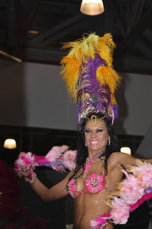 Фотофорум 2009