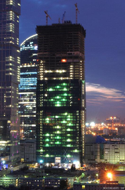 http://img-fotki.yandex.ru/get/3607/bochkarev009.10/0_e414_7bcf3441_XL.jpg