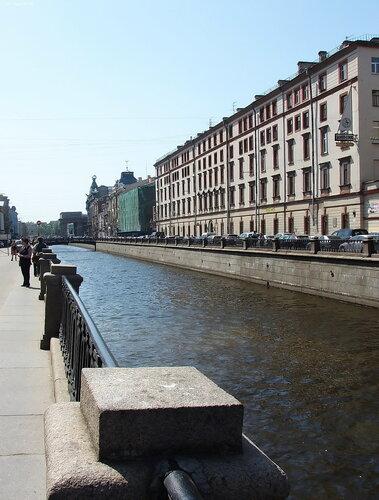 http://img-fotki.yandex.ru/get/3607/d1ego49.4/0_bc00_805ba43a_L.jpg
